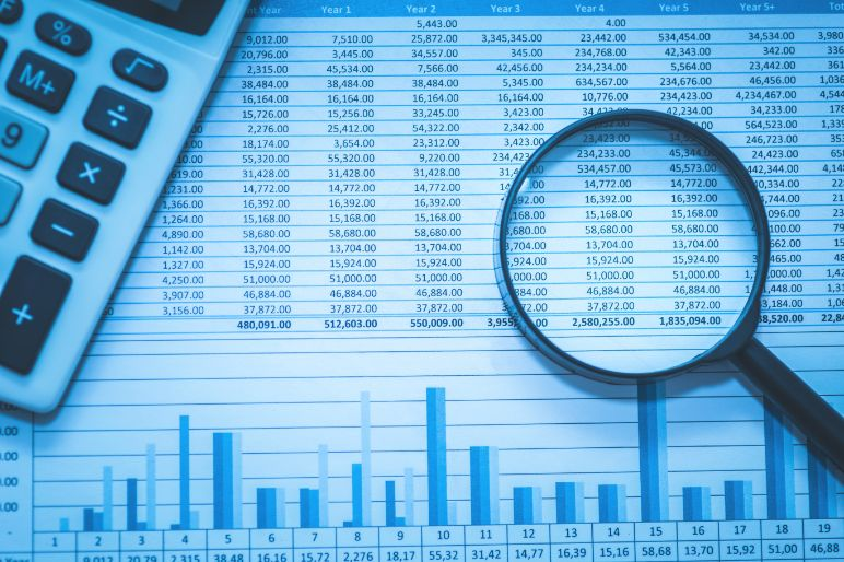 Fundamentals of Forensic Accounting online course