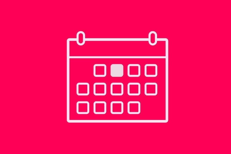 CPA Exam Score Release Dates