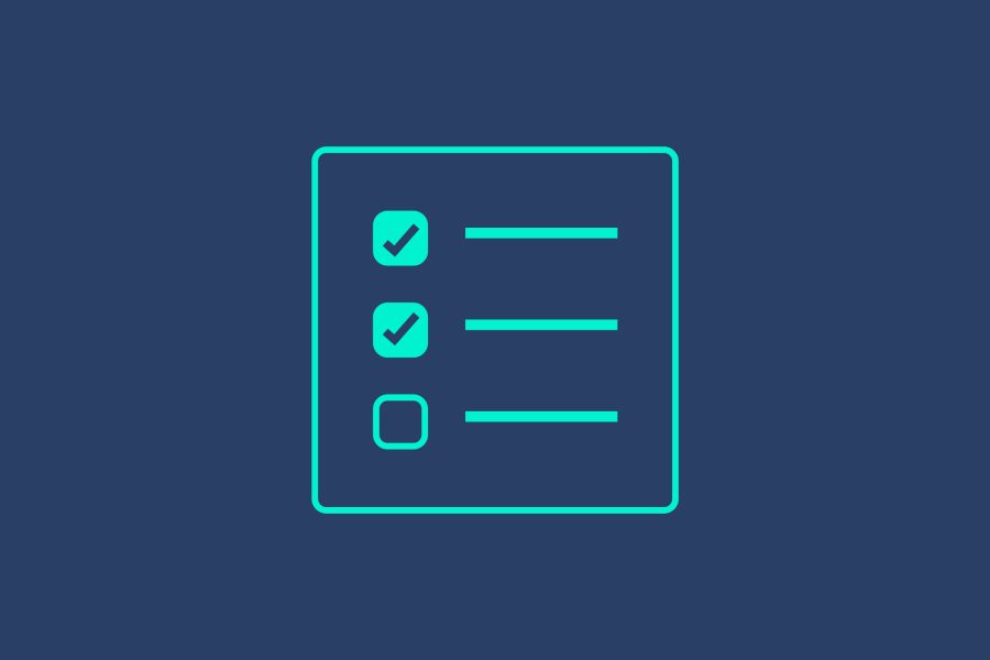 checklist of how to meet the 150 credit cpa requirement